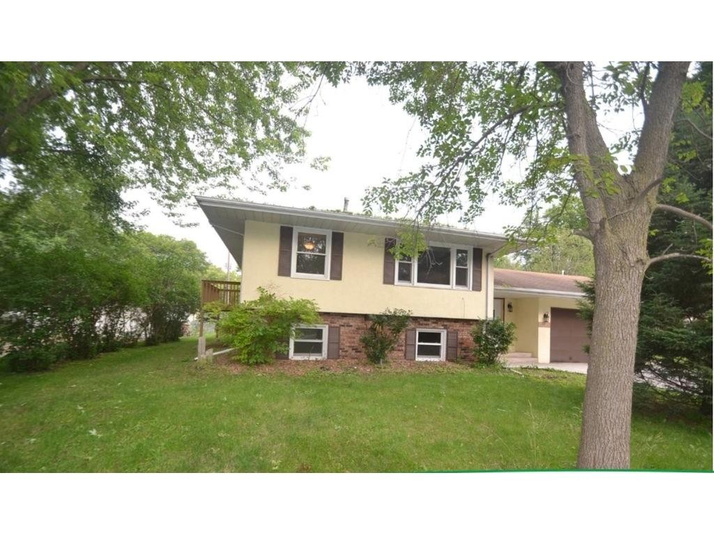 7243 Riverdale Rd Minneapolis Mn 55430 4 Bedroom House For Rent For 1 625 Month Zumper
