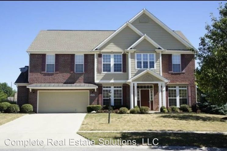 11026 Harness Way Indianapolis In 46239 4 Bedroom House For Rent For 1 495 Month Zumper