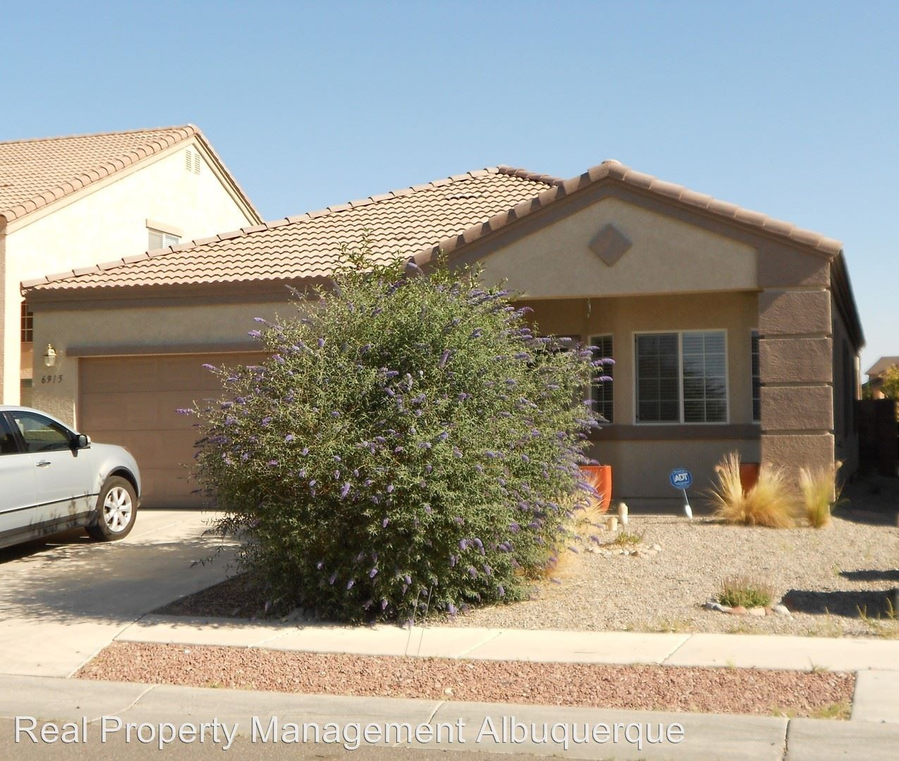 6915 Kayser Mill Rd Nw Albuquerque Nm 87114 3 Bedroom
