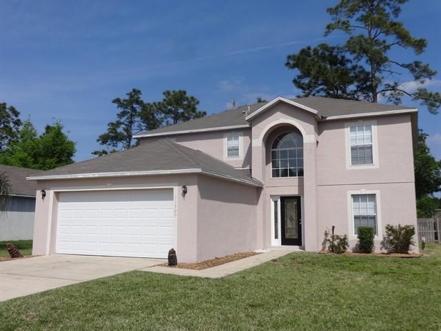 11553 Oak Lawn Rd Jacksonville Fl 32218 4 Bedroom Apartment For Rent Padmapper