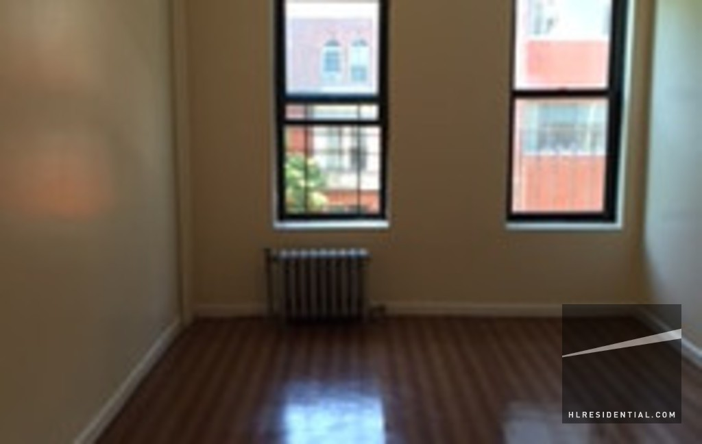 grand ave 1a bronx ny 10468 3 bedroom apartment for rent for 1 850