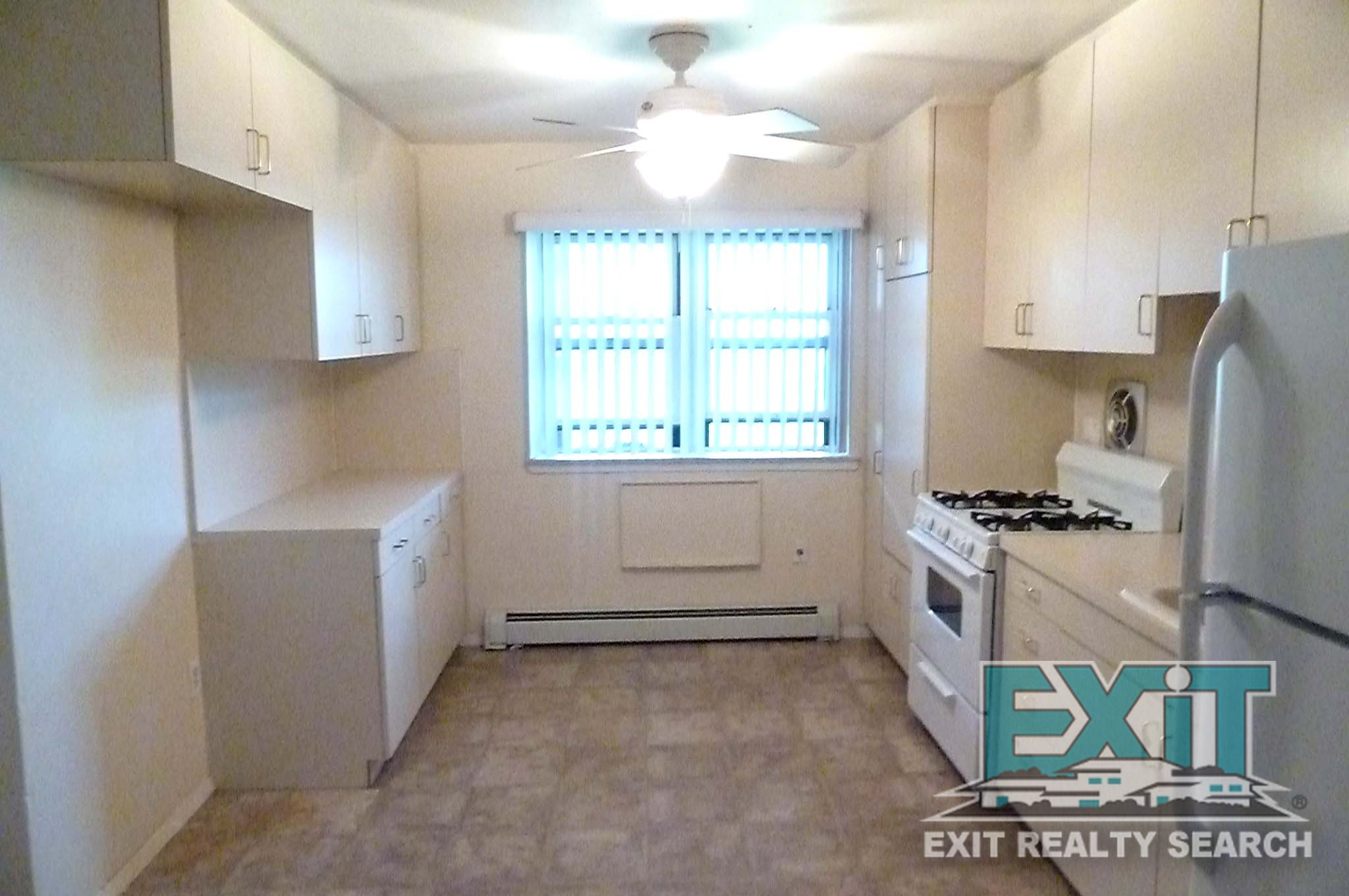 16 patricia ln 208 bronx ny 10465 2 bedroom apartment - 2 bedroom apartments for rent in bronx ...