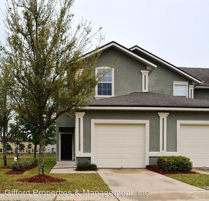 7766 Melvin Rd Jacksonville Fl 32210 3 Bedroom Apartment For Rent Padmapper