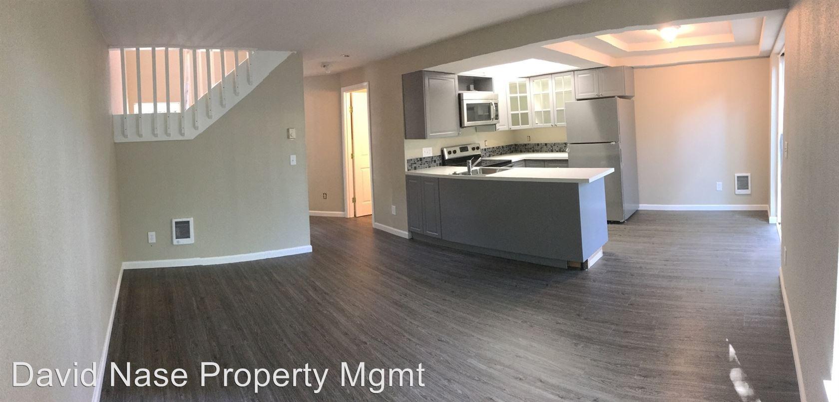 8016 Se Francis St Portland Or 97206 3 Bedroom Apartment For Rent Padmapper