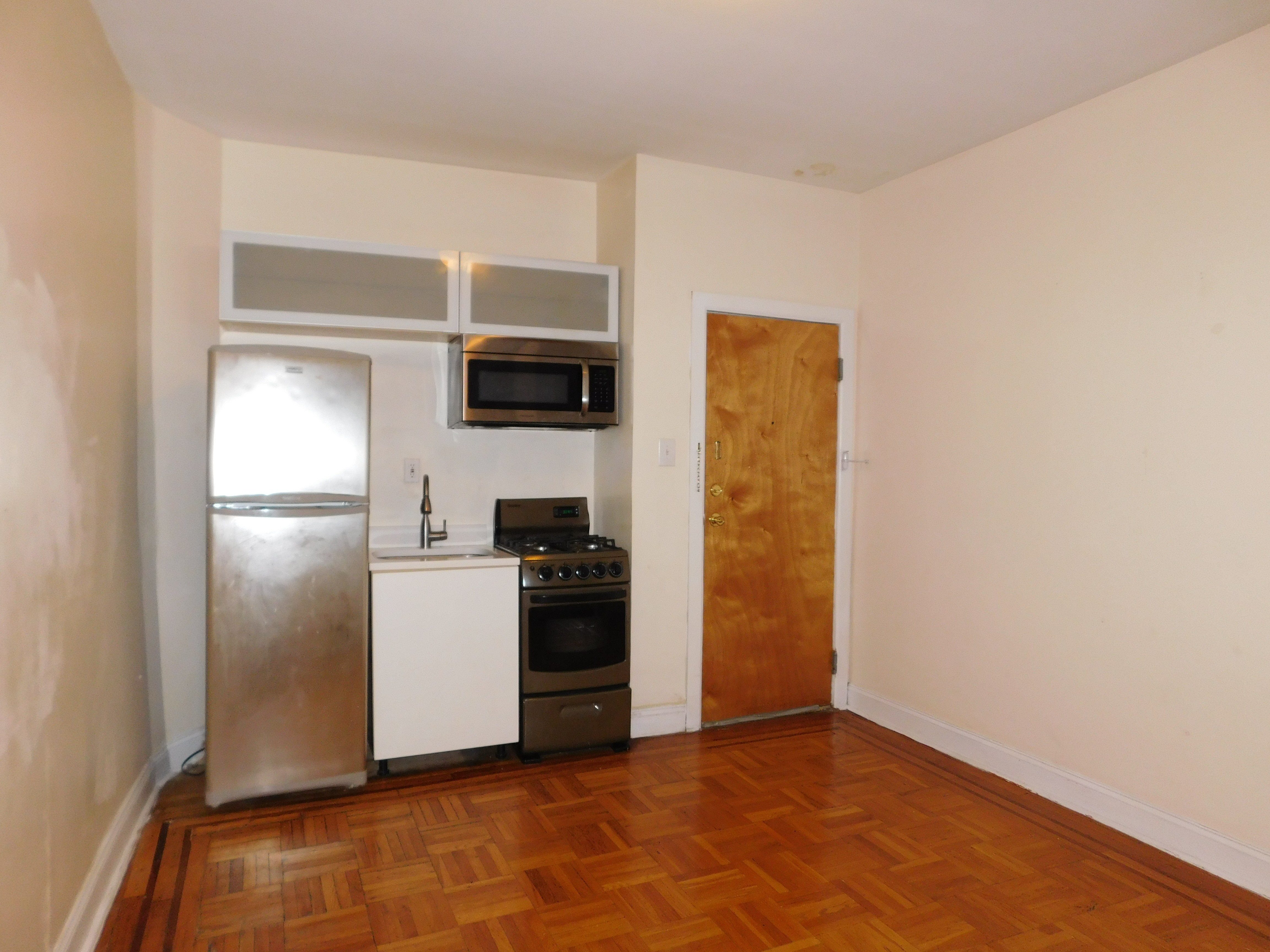 60 sip avenue 401 jersey city nj 07306 1 bedroom apartment for rent