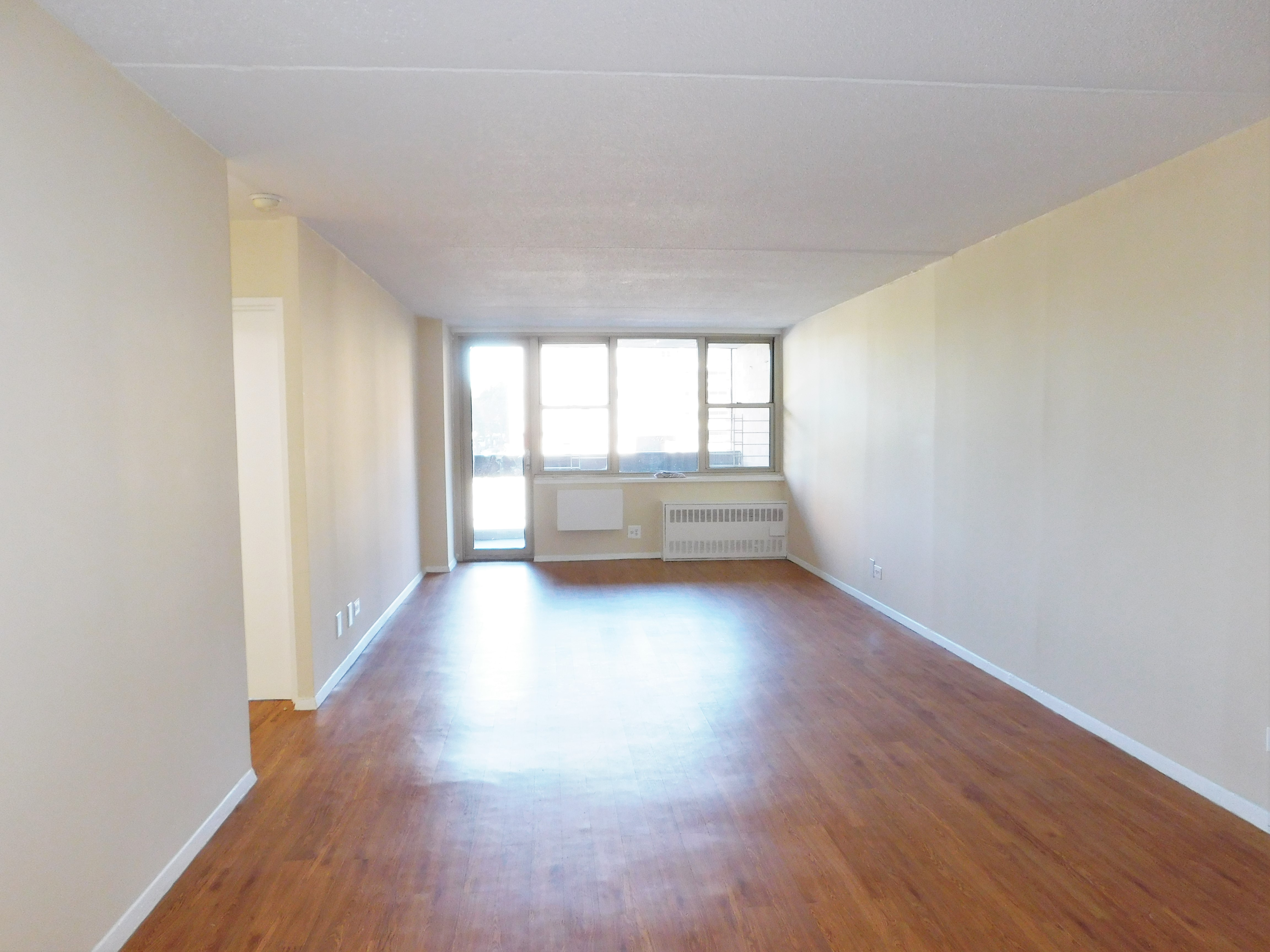 Story Ave 01S Bronx NY 3 Bedroom Apartment for Rent