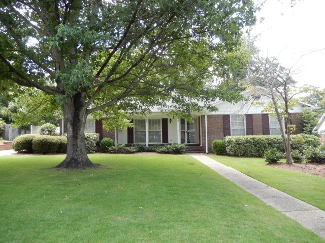 5924 windsor dr columbus ga 31909 3 bedroom apartment for rent for