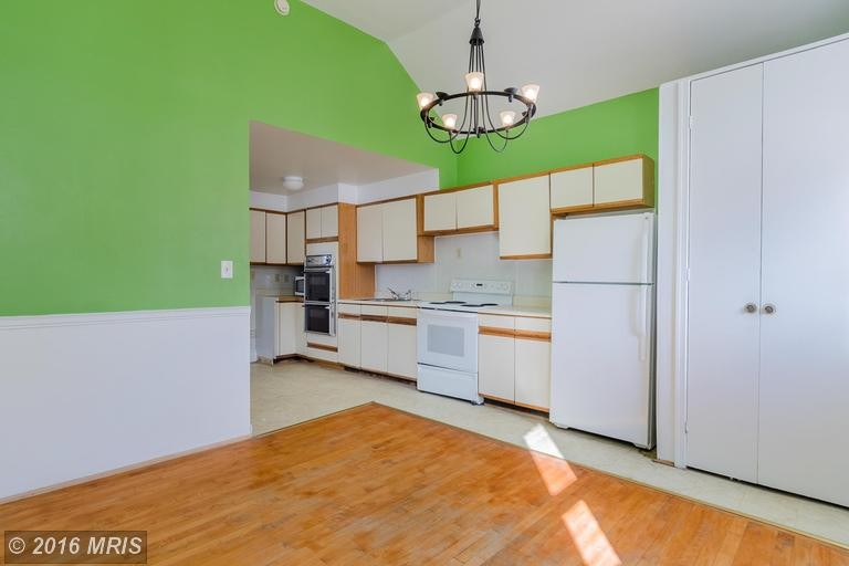 2000 e baltimore st 1 baltimore md 21231 2 bedroom apartment for rent for 1 400 month zumper