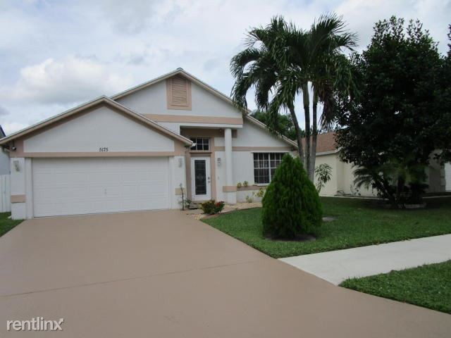 Foxhall Pl West Palm Beach Fl 33417 3 Bedroom House For Rent For 1 800 Month Zumper