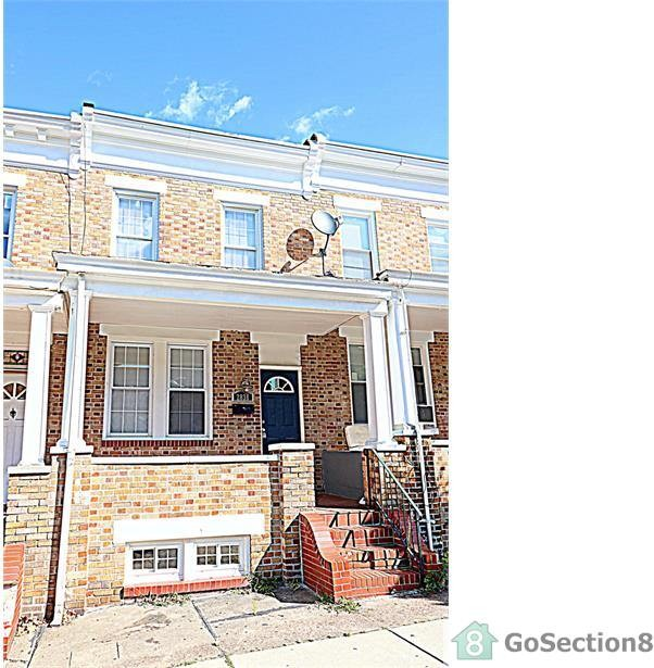 2838 kentucky ave baltimore md 21213 4 bedroom apartment for rent for 1 450 month zumper
