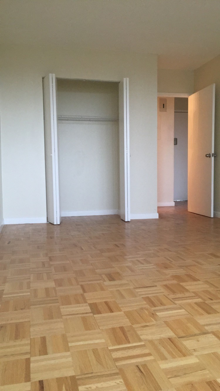 275 Balcom Ave 1 Bronx Ny 10465 1 Bedroom Apartment For Rent Padmapper