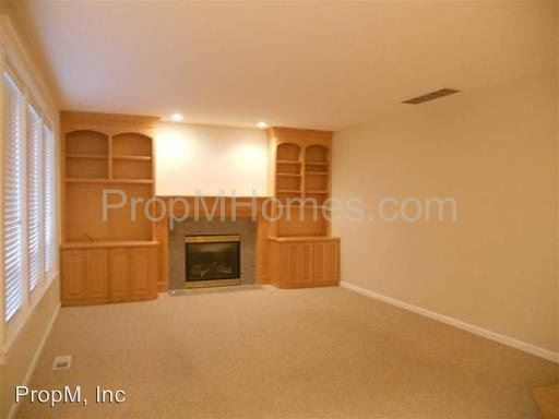 13961 Nw Meadowridge Dr Portland Or 97229 5 Bedroom Apartment For Rent Padmapper