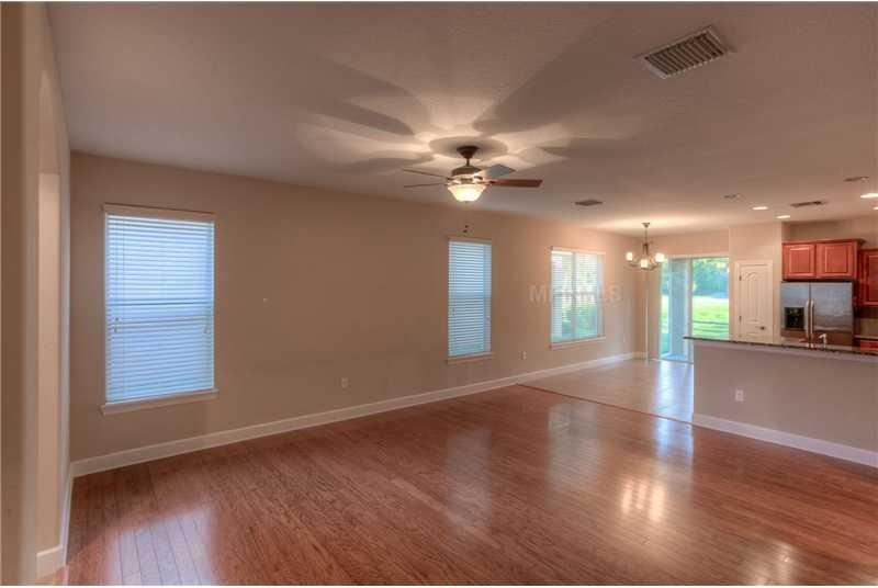 beautiful 2010 built woodside home in tampa palms this unique floor