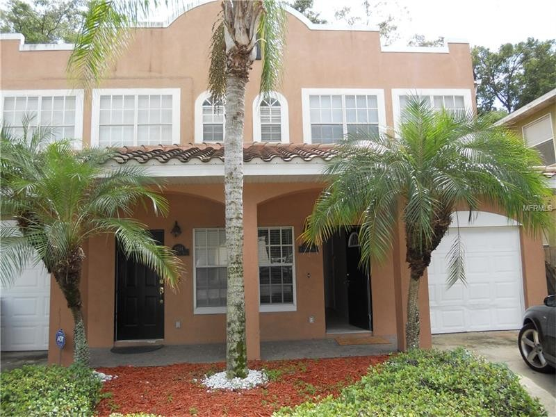 518 S Hampton Ave Orlando FL 32803 3 Bedroom Apartment For Rent PadMapper