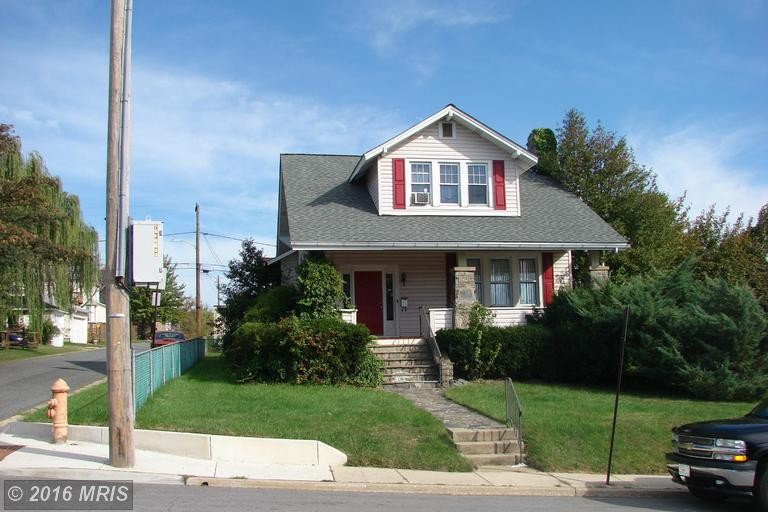 4100 E Northern Pkwy Baltimore Md 21206 3 Bedroom House For Rent For 1 600 Month Zumper