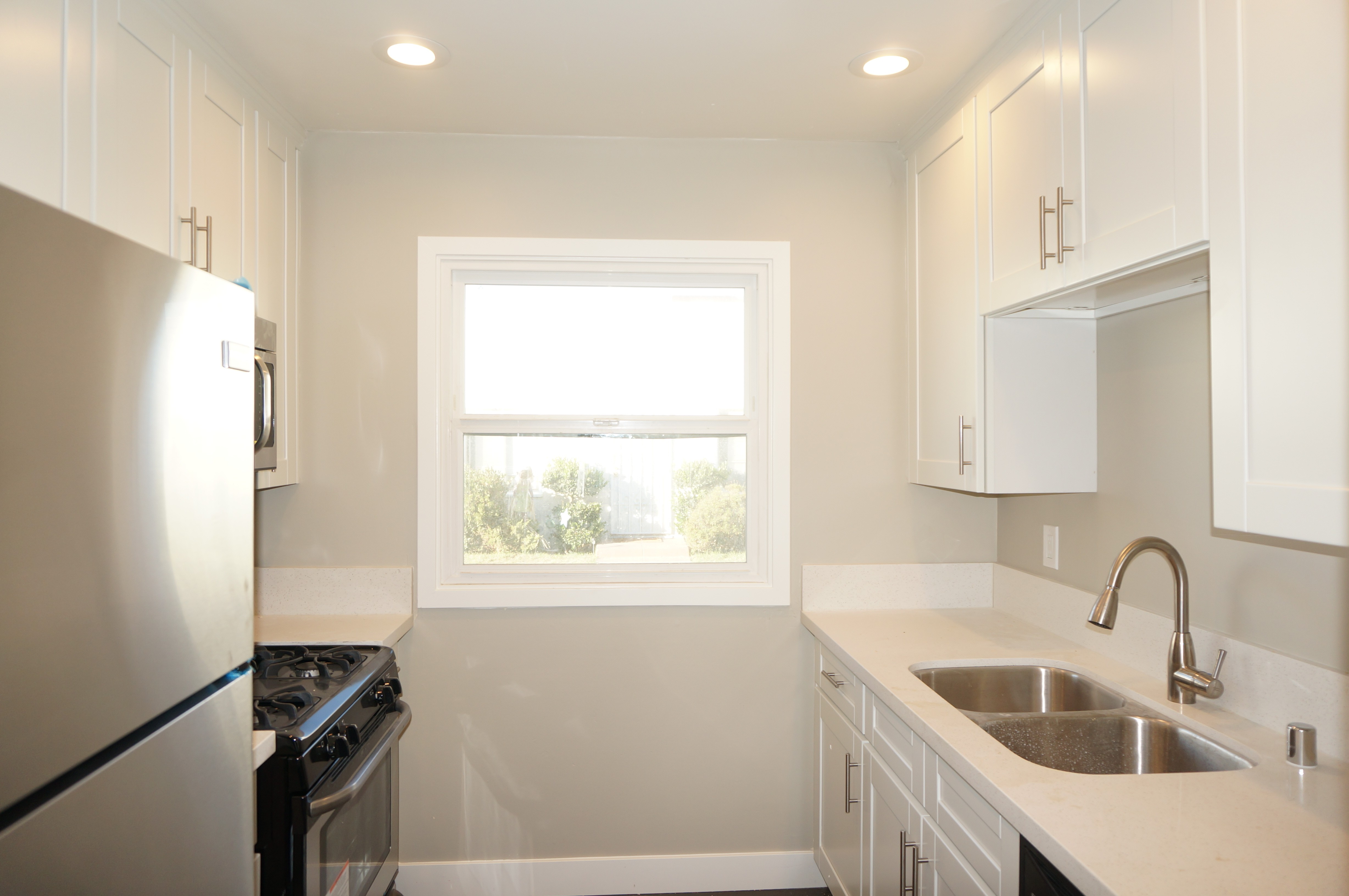 379 termino ave 5 long beach ca 90814 1 bedroom apartment for rent