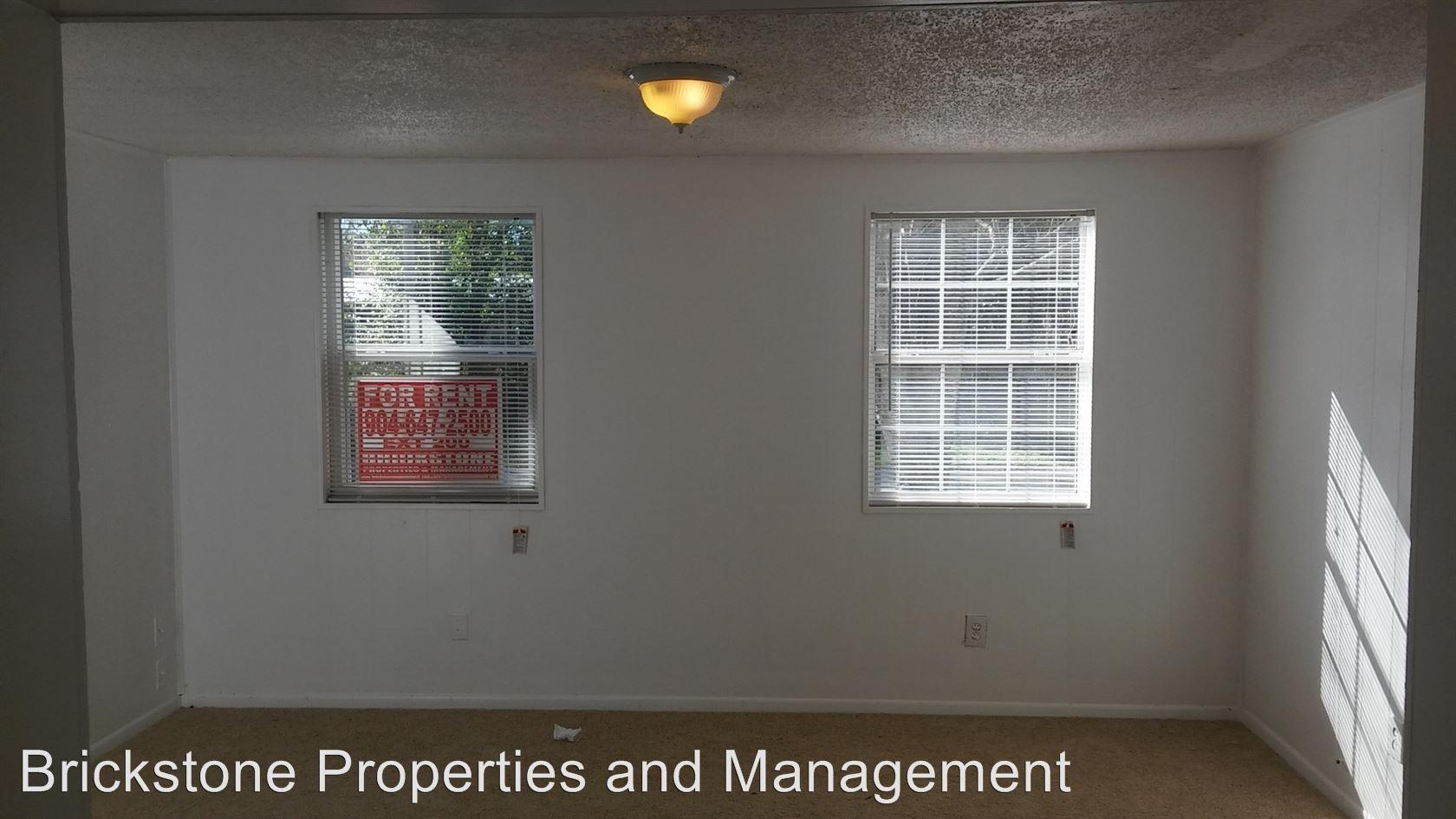 5415 Shenandoah Ave Jacksonville Fl 32254 3 Bedroom Apartment For Rent Padmapper