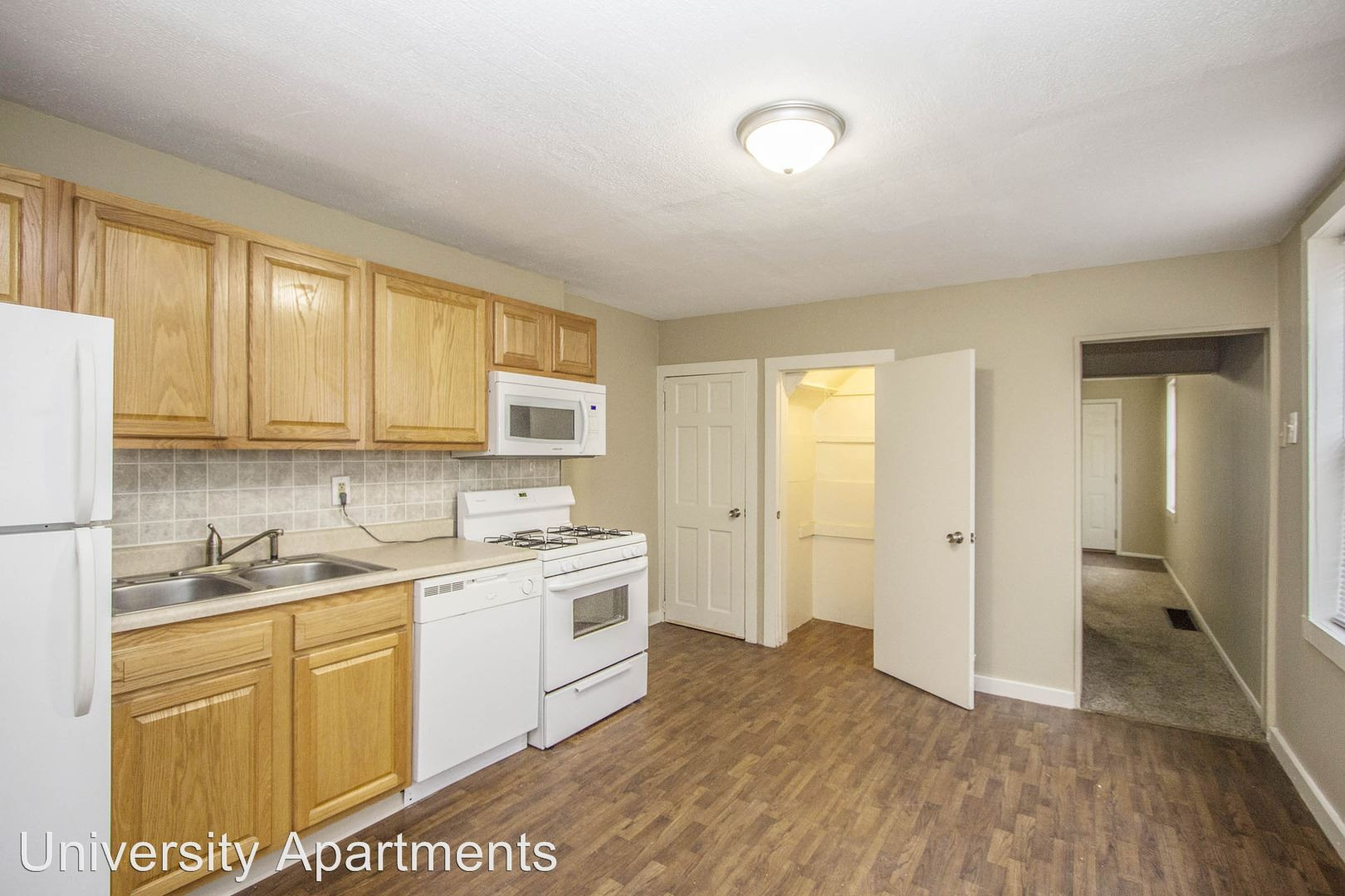 77 McMillen Ave Columbus OH 3 Bedroom Apartment