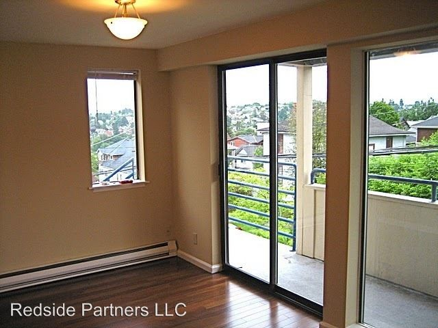 2312 e denny way seattle wa 98122 3 bedroom apartment for rent