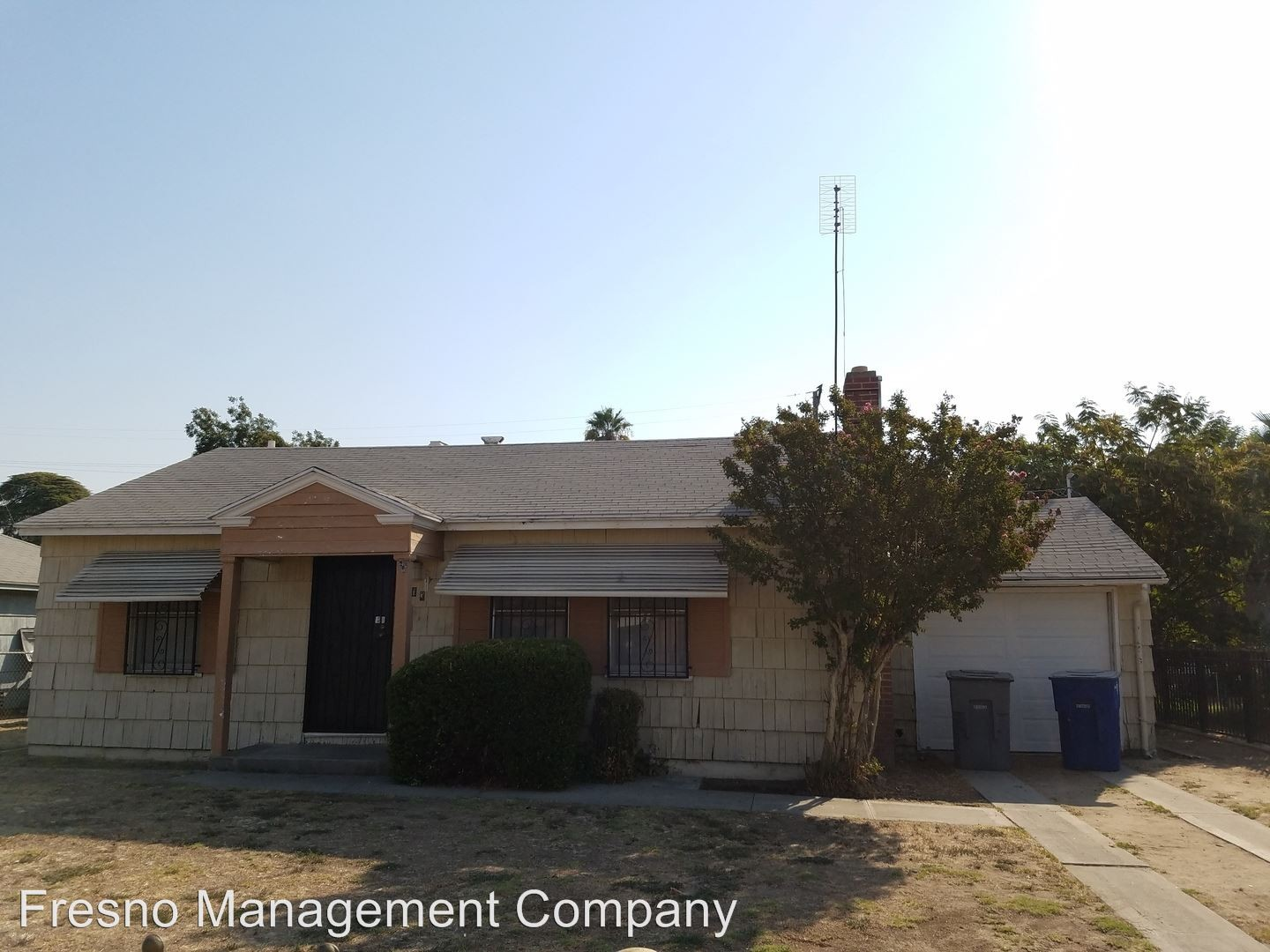 fresno ca apartments for rent california apartments for rent 2 beds 1