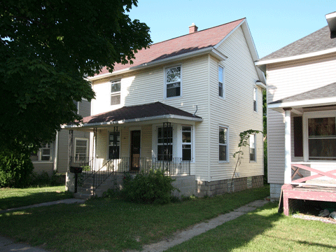 206 Garfield Ave Nw Grand Rapids Mi 49504 4 Bedroom House For Rent For 1 900 Month Zumper