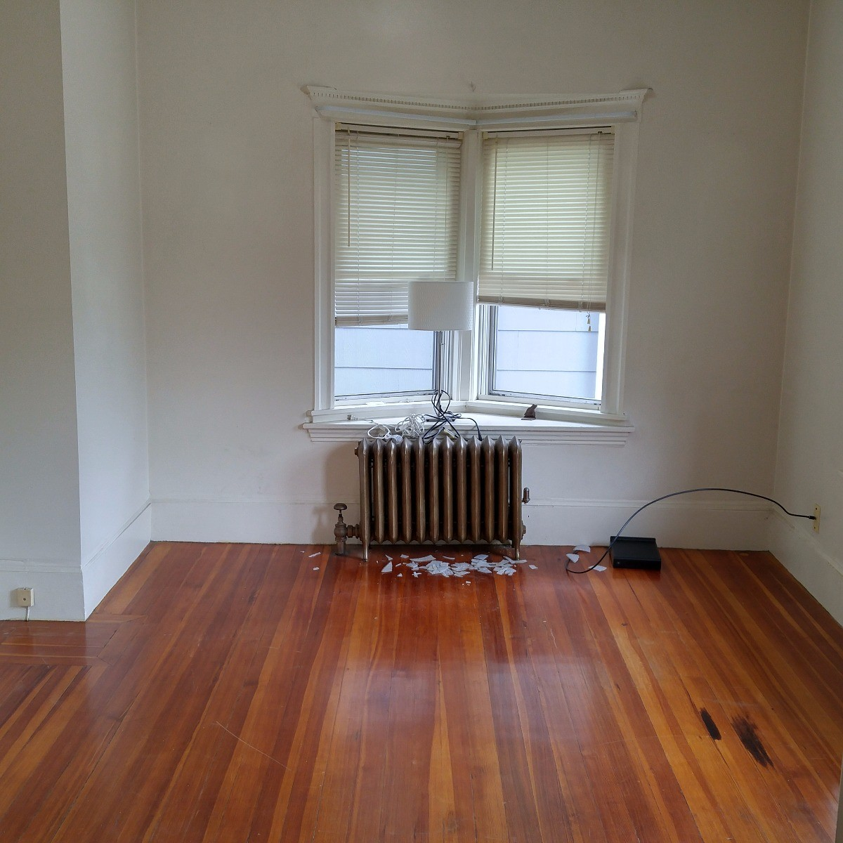 88 morrison avenue 2 somerville ma 02144 1 bedroom apartment for