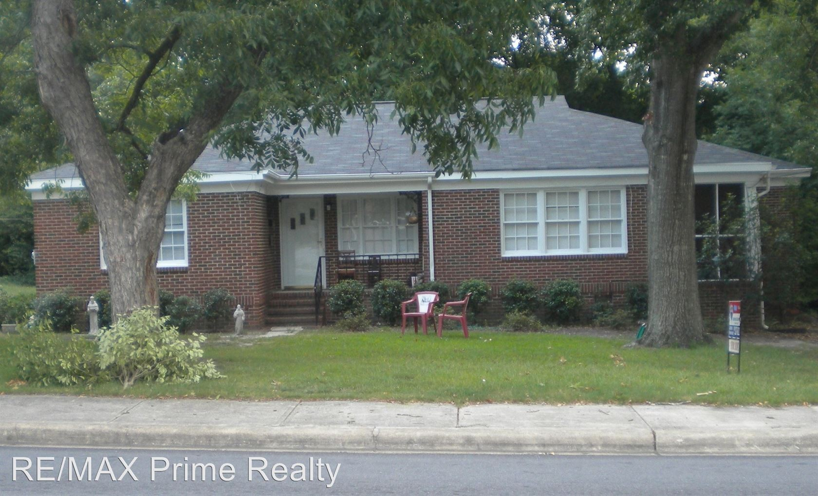 4104 armour ave b columbus ga 31904 1 bedroom house for rent for 500 month zumper Cheap 1 bedroom apartments in columbus ohio