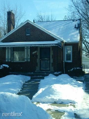 12242 Longview St Detroit Mi 48213 2 Bedroom House For Rent For 600 Month Zumper