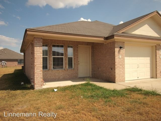 2702 Seabiscuit Dr Killeen Tx 76549 3 Bedroom Apartment For Rent For 825 Month Zumper