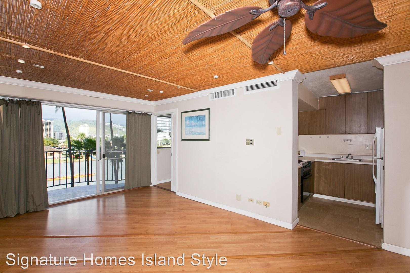 1909 Ala Wai Blvd 402 Honolulu Hi 96815 1 Bedroom House For Rent For 1 550 Month Zumper