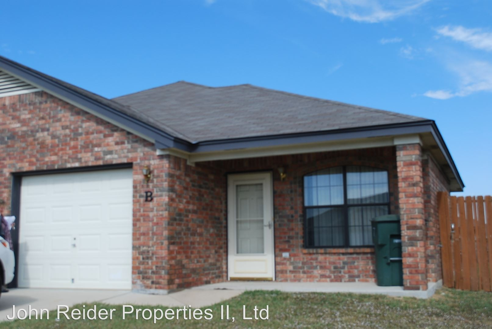 1304 Chips Dr Killeen Tx 76549 3 Bedroom Apartment For Rent For 795 Month Zumper