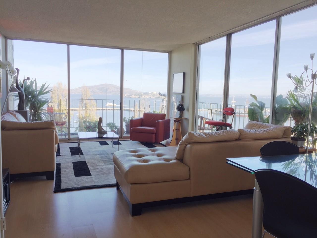 north point street 509 san francisco ca 94109 1 bedroom apartment
