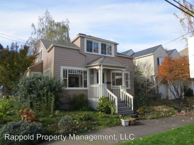 5308 Se 18th Ave Portland Or 97202 3 Bedroom Apartment For Rent Padmapper