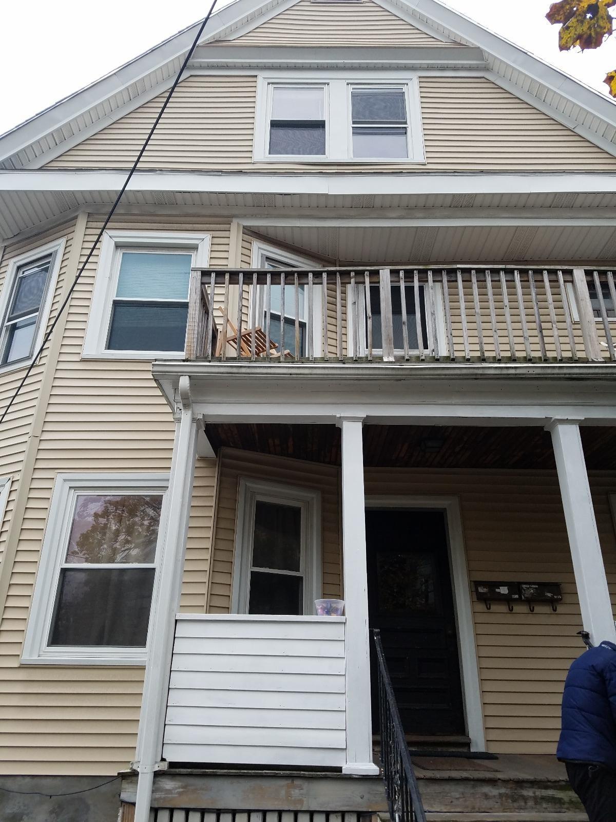 Porter St 2 Somerville Ma 02143 6 Bedroom Apartment For Rent For 4 800 Month Zumper