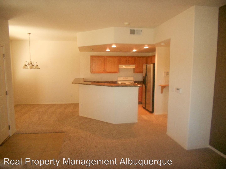 6800 vista del norte dr ne 1021 albuquerque nm 87113 2 One bedroom house for rent albuquerque