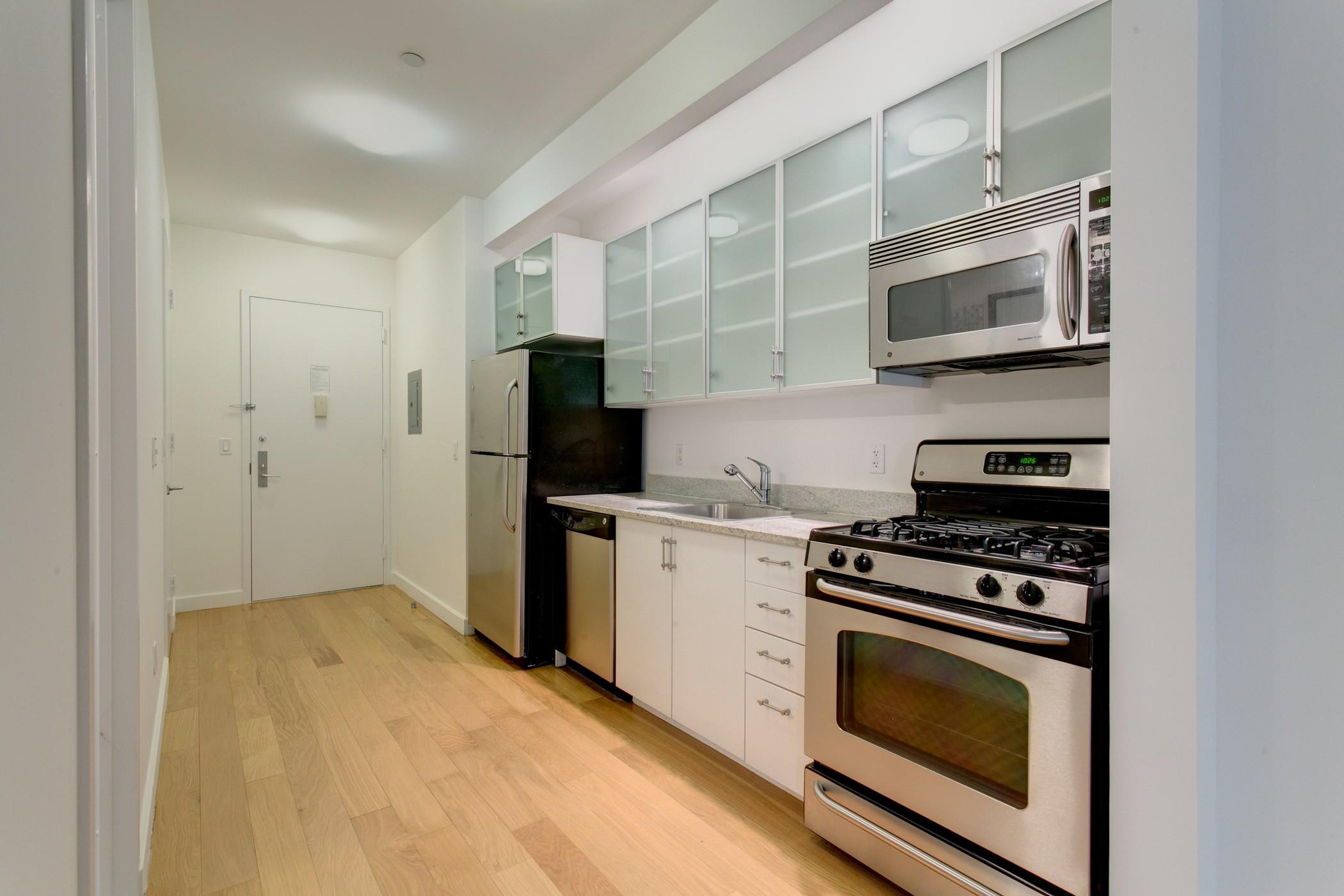101 john street new york ny 10038 apartment rental padmapper