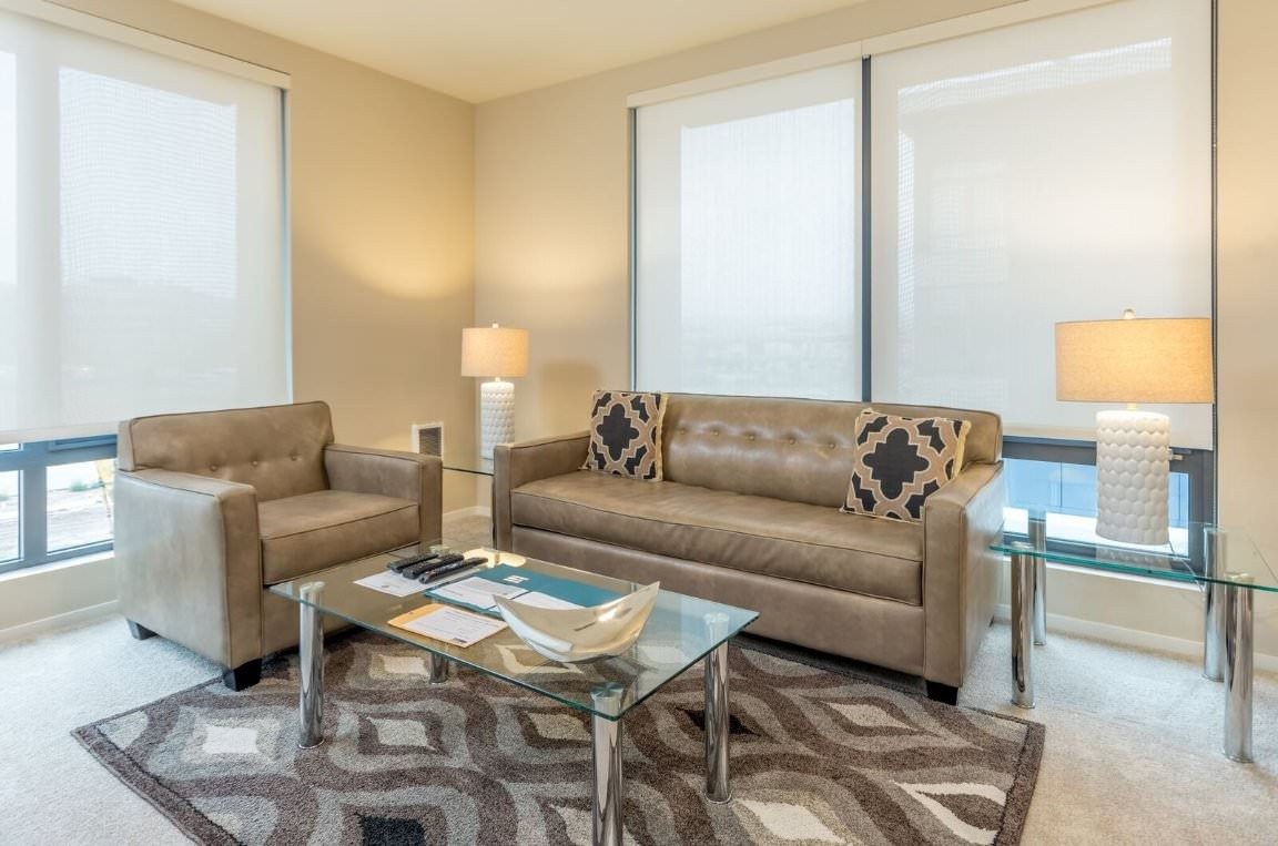 china basin st san francisco ca 94158 1 bedroom condo for rent for