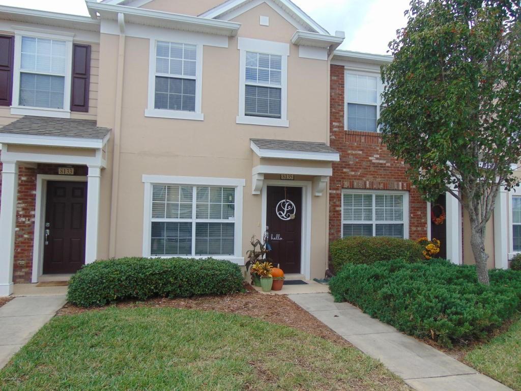 8135 Summerside Cir Jacksonville Fl 32256 2 Bedroom House For Rent For 1 200 Month Zumper