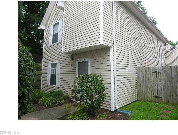 5505 Island Ct Virginia Beach Va 23462 2 Bedroom House For Rent For 1 295 Month Zumper