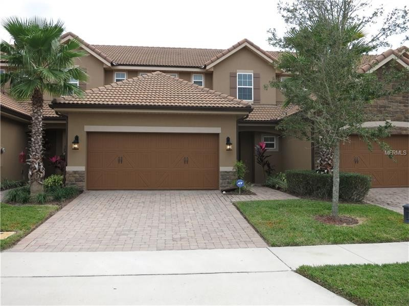 10743 belfry cir orlando fl 32832 4 bedroom house for rent for