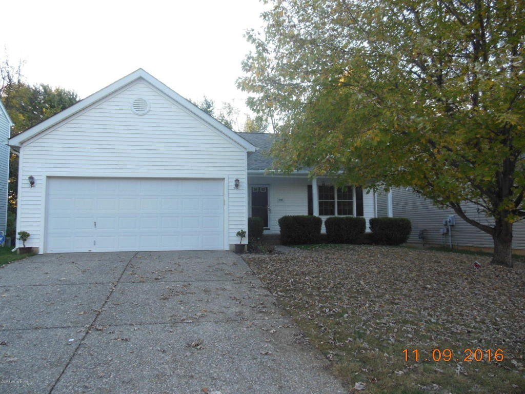 4521 Bufflehead Way Louisville Ky 40218 3 Bedroom House For Rent For 1 450 Month Zumper