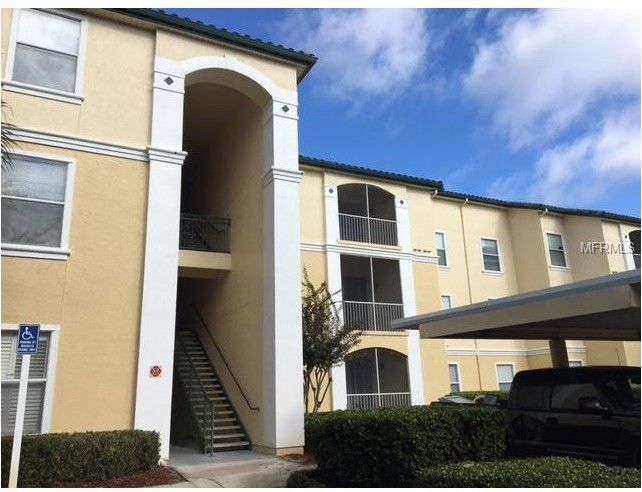 831 Carver Ave Orlando Fl 32810 3 Bedroom Apartment For Rent Padmapper