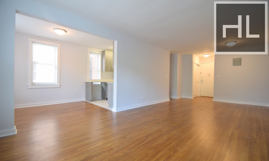 Matthews Ave Bronx Ny 10462 1 Bedroom Apartment For Rent For 1 750 Month Zumper