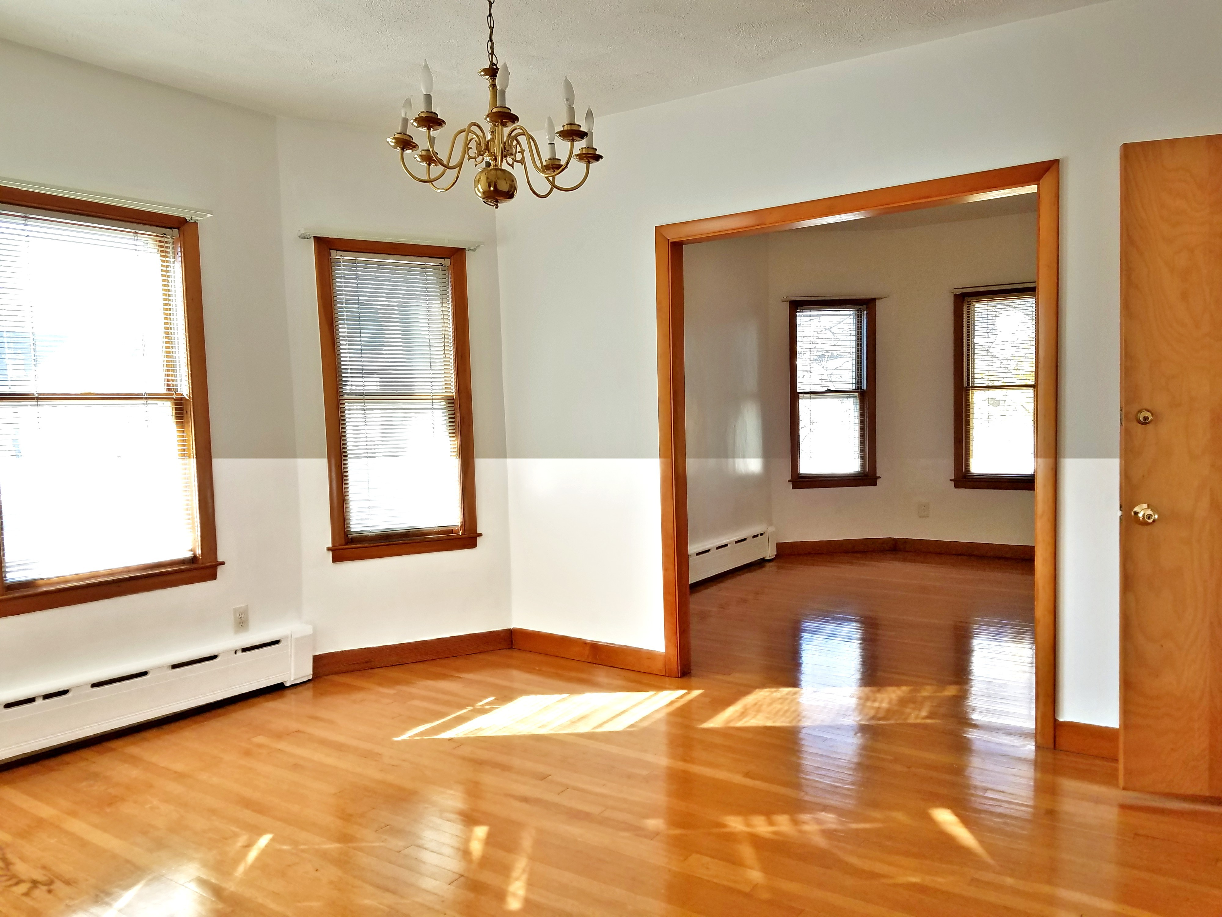 boston ave harris road medford ma 02155 2 bedroom apartment for