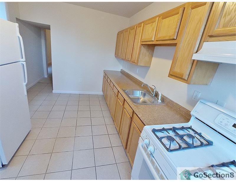 1219 Washington Blvd Baltimore Md 21230 2 Bedroom Apartment For Rent For 1 275 Month Zumper