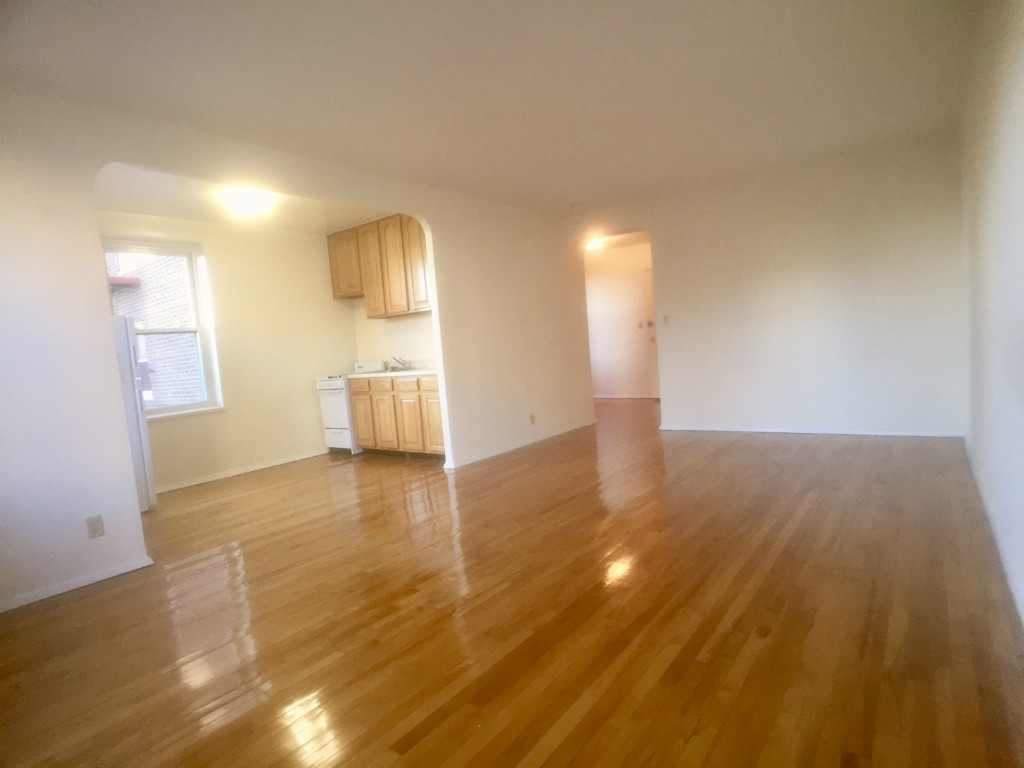 500 kappock st 5j bronx ny 10463 1 bedroom apartment for rent for
