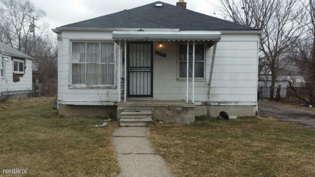 8094 braile st detroit mi 48228 3 bedroom house for rent for 650 month zumper