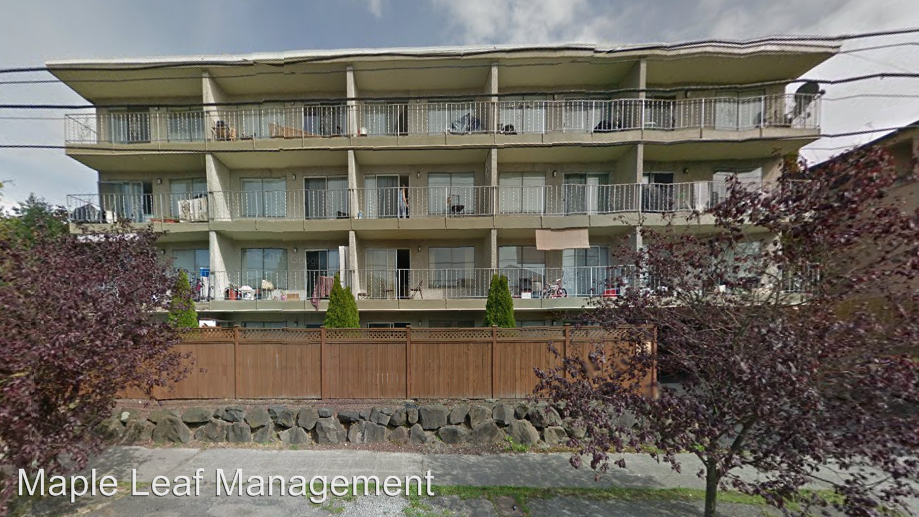 2512 14th Ave S Seattle Wa 98144 1 Bedroom Apartment For