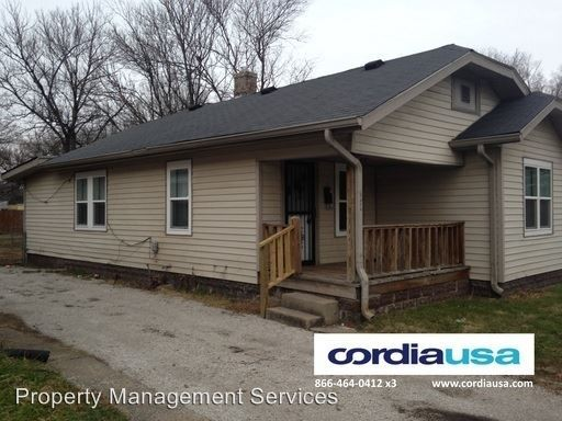 Apartments For Rent Th Street Indianapolis