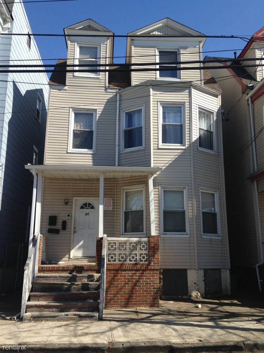 84 S 8th St Newark Nj 07107 3 Bedroom Apartment For Rent